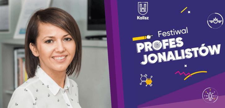 festiwal profesjonalistow kalisz