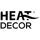 heat decor