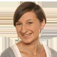 Edyta Bąkowska - Brewa