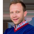 Maciej Borowiak Brewa