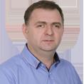 Jacek Gwóźdź - Specjalista ds OZE | Partner Brewa