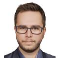 Andrzej Janiak Brewa