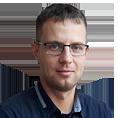 Piotr Kopczyński - Specjalista ds OZE | Partner Brewa
