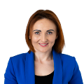 sylwia marciniak