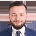 tomasz mazurowski
