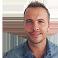 Rafał Zbiegieni Specjalista ds OZE | Partner Brewa