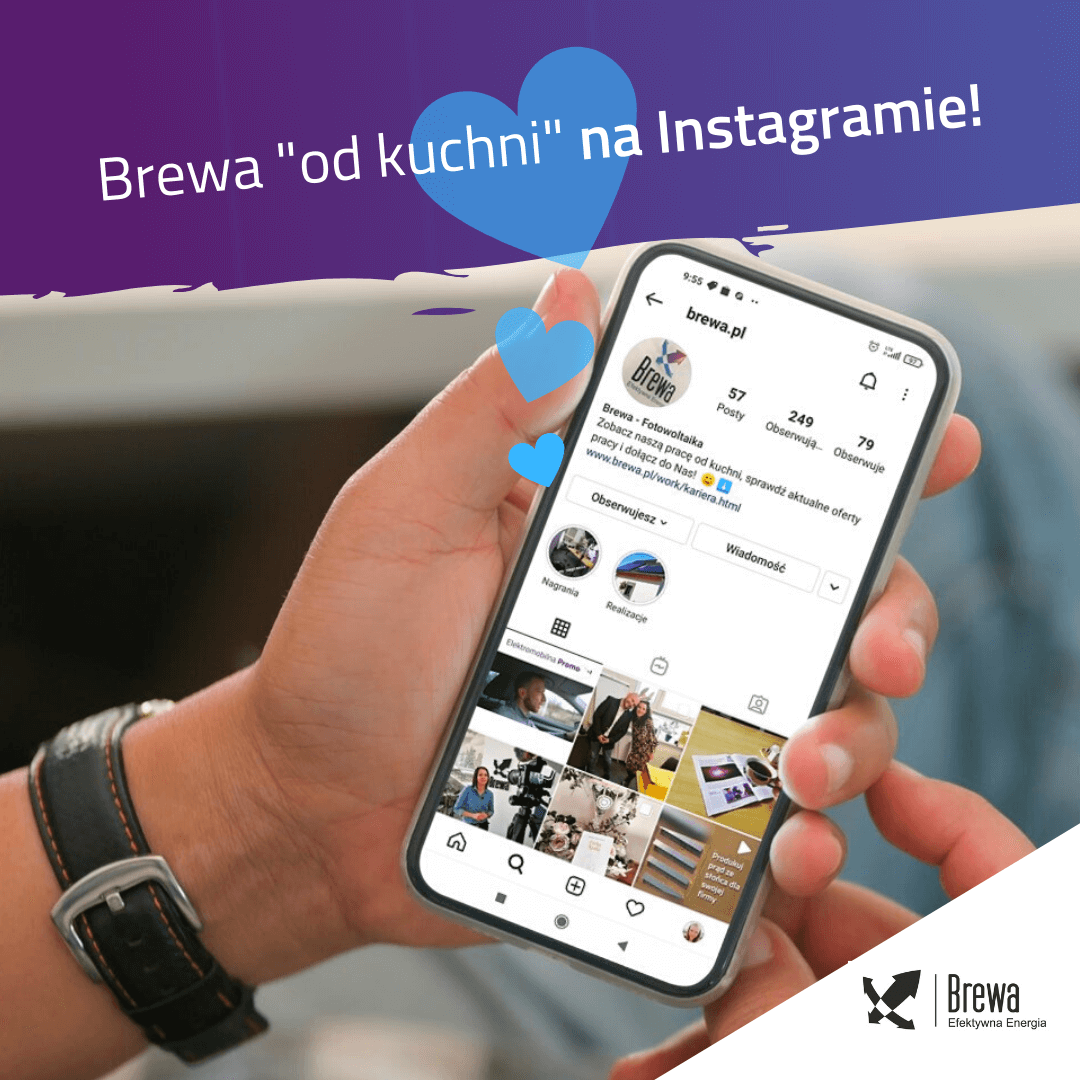 brewa instagram